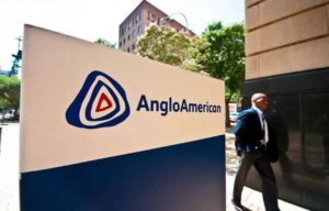 Anglo's South African coal bidders said to consider listings