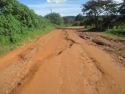 Kansanshi mine PLC to improve road infrastructure in Solwezi