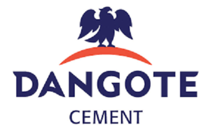 Dangote Cement stirs industrial revolution in Africa with the commissioning of Mfila plant in the Republic of Congo