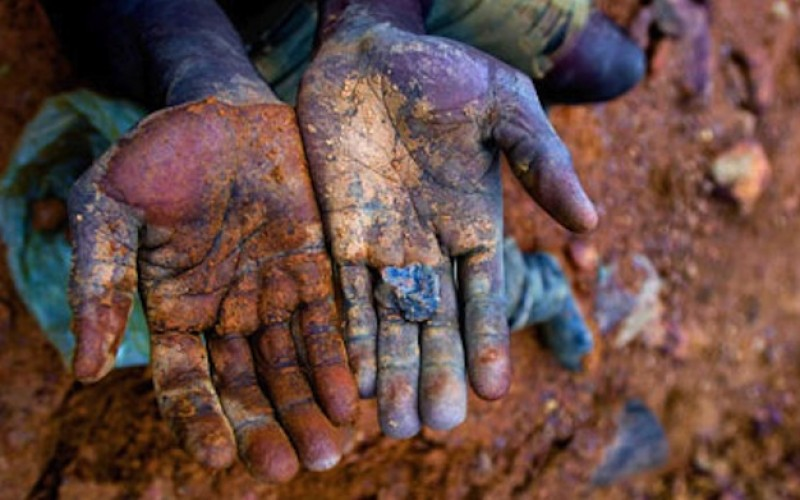 DRC revises mining code to capitalise on cobalt boom