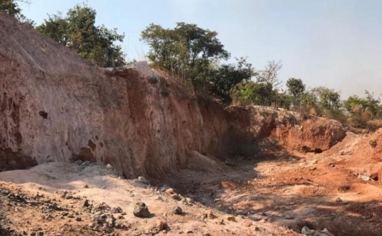 Cape Lambert seeks US$2m for DR Congo copper-cobalt exploration project