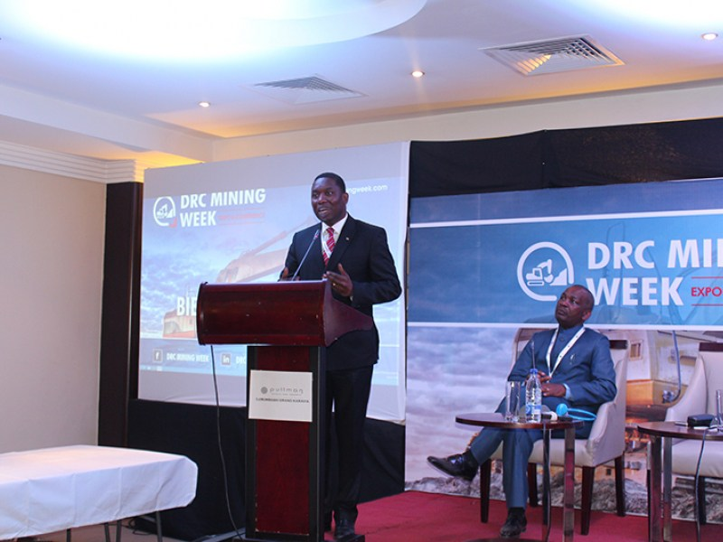 FBNBank DRC SA returns as diamond sponsor at DRC Mining Week in Lubumbashi in June