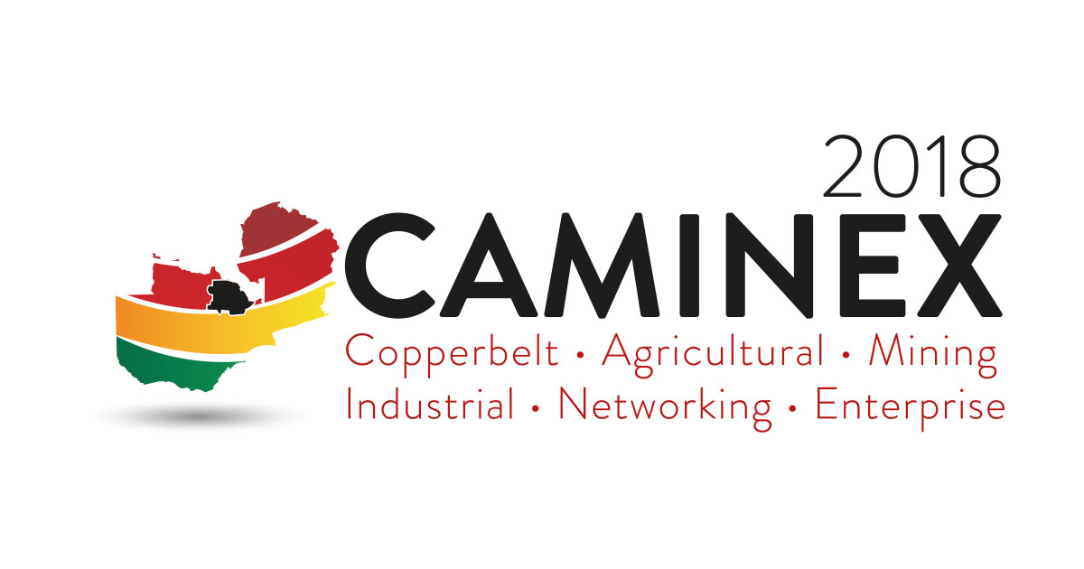CAMINEX 2018 to provide latest product showcase and free seminars