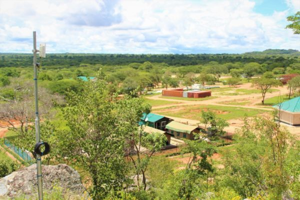 East Africa's Shanta Gold announces US $7m reduction 3 months prior to schedule