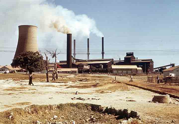 ZRA advised to publish completed audit of mining companies