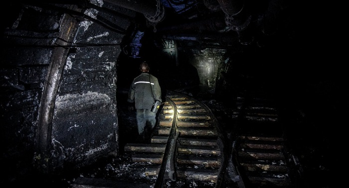 Power supply outage cripples mining operation in Zambia