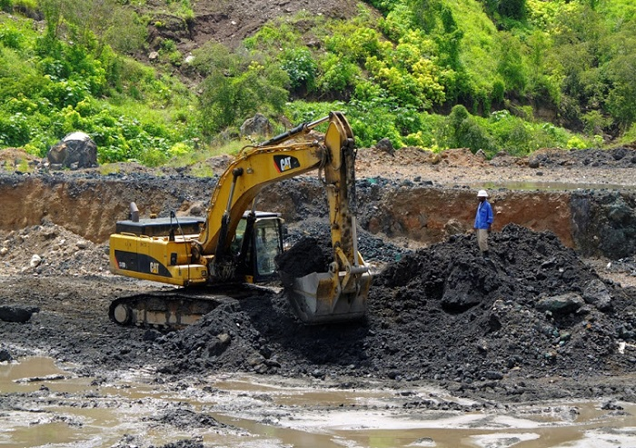 Gecamines to increase stake in DRC's Boss mining venture