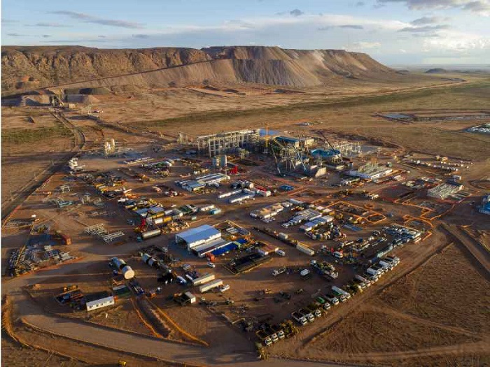 Vedanta invests additional US $1.2Bn in South Africa