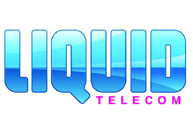 Liquid Telecom appoints Susan Mulikita as CEO of Liquid Telecom Zambia