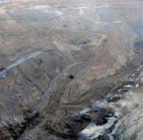 Zambia's KCM suspends operations at its Nchanga mine following tax introductions