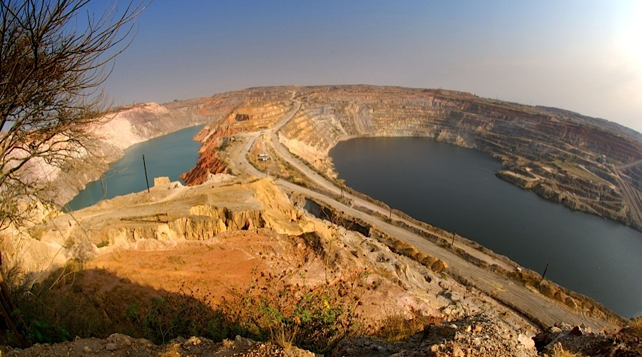Katanga Mining unit resumes cobalt export from DRC
