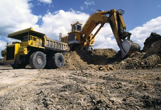 Nigeria Mining Week to focus on attracting investment in October as fourth edition showcases successful projects