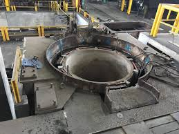Metso to discontinue its foundry operation in Isithebe, South Africa