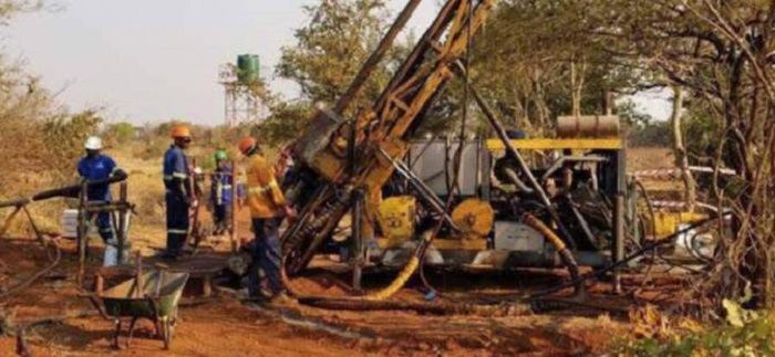 Galileo Resources to begin mining in its Zambia-based Star Zinc project mid next year