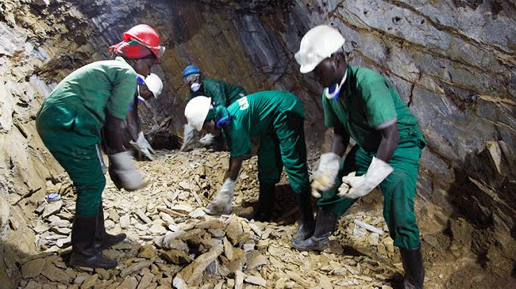 Mining invasion expected in Kigali next week as industry gathers for East & Central Africa Mining Forum