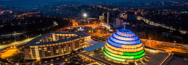 Regional mining pioneers Ivanhoe, TechMet, Montero Mining and others to attend the East & Central Africa Mining Forum in Kigali