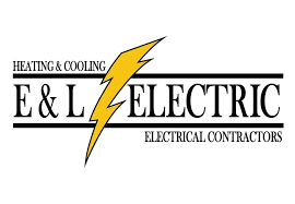 Enl Electrical bolsters its track record of providing timely solutions