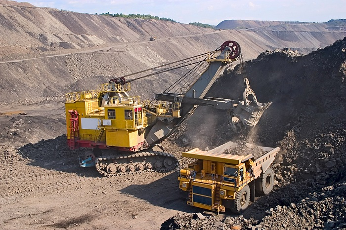 Tanzania's mining sector to contribute 10% the country's GDP in 5 years