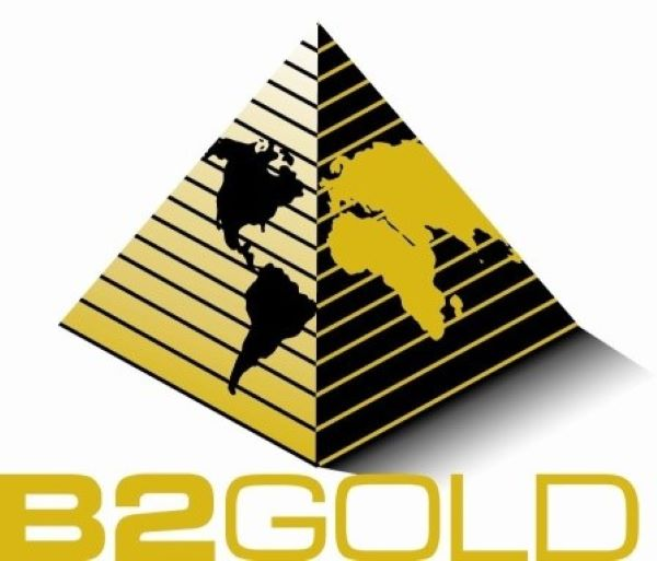 B2Gold Corp. Announces COVID-19 Response Plan