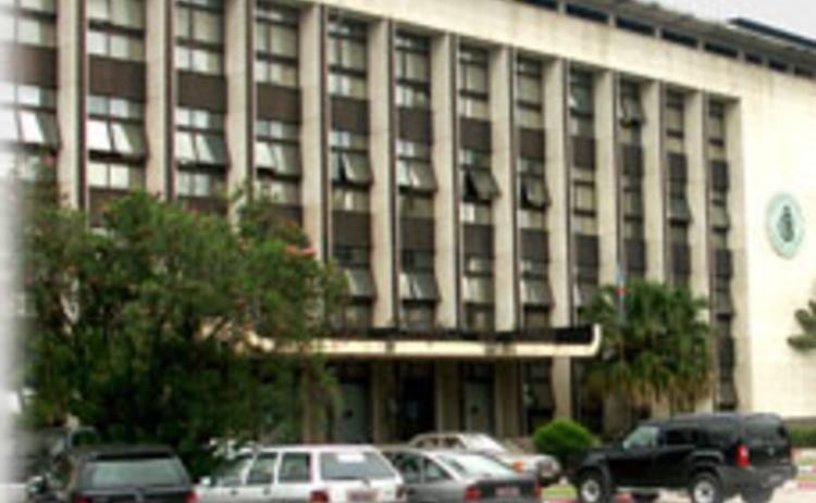 Democratic Republic of Congo's measures will soften coronavirus' negative effects on banks