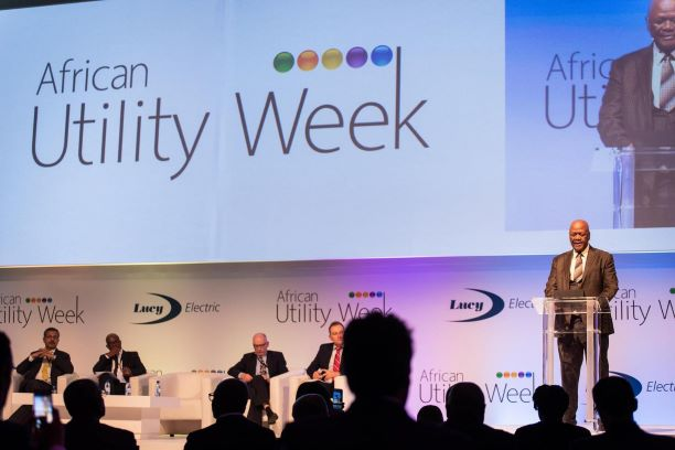 African Utility Week and POWERGEN Africa goes virtual in May