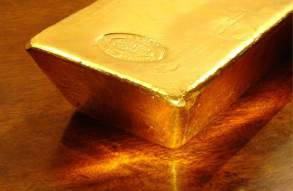 Giyani Gold to acquire two past-producing manganese mines in Zambia