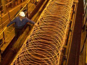 Vedanta starts trial mining at Nchanga before reopening