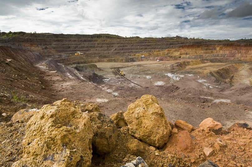 KATANGA MINING ANNOUNCES INDEPENDENT DIRECTORS' REVIEW AND  RESTATEMENT OF CERTAIN FINANCIAL STATEMENTS