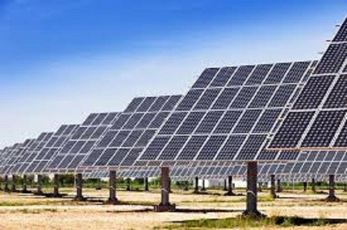 Govt launches Renewable Energy Feed-n Tariff