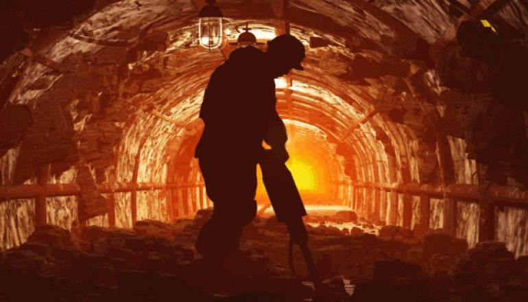 Zambia uncovers tax scam at prominent mining firm