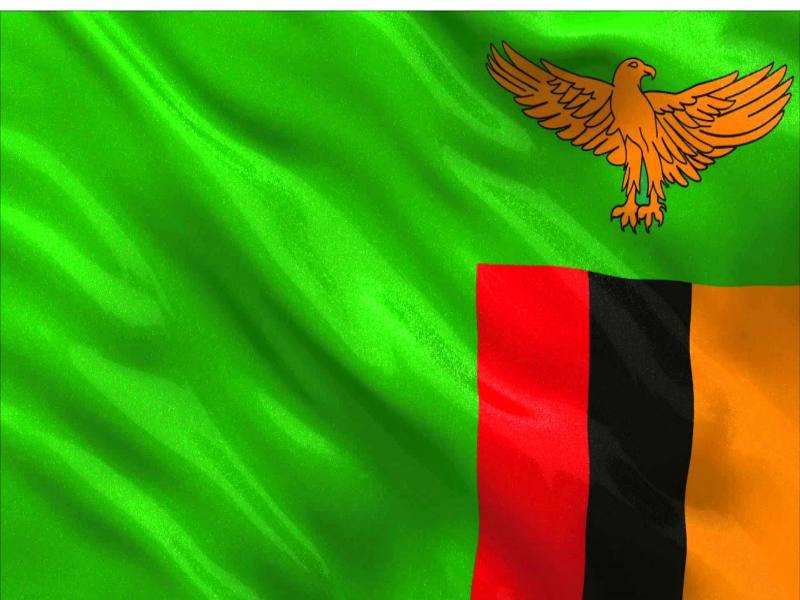 Zambia drops out of top 50 global mining jurisdictions