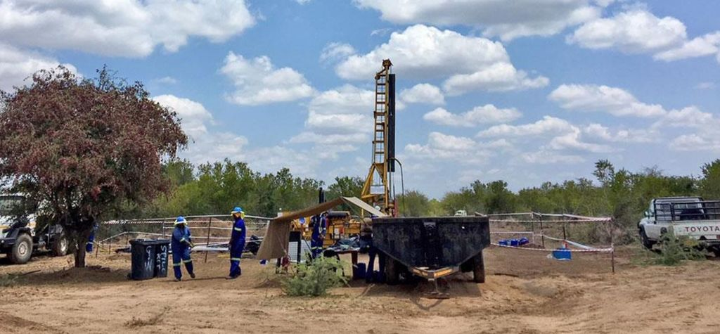 MOD Resources fully acquires T3 Copper Project