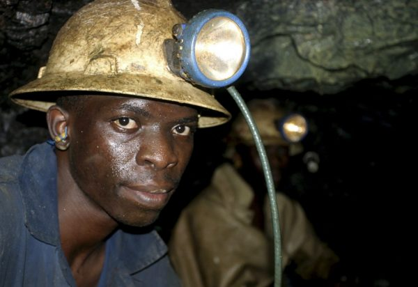 Zambia's Konkola Copper Miners launches safety campaign to curb mine accidents and fatalities