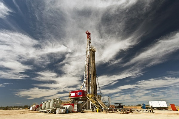 Master Drilling makes US $6.9m deal to purchase Atlantis Group