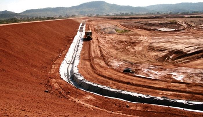 Zambia's Munali Nickel mine set for a comeback