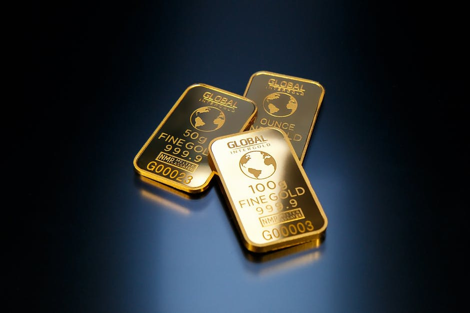 Consolidation in the Gold Mining Sector Continues in Africa into 2019