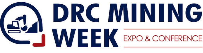 DRC Mining week as the key platform to meet key players in the mining industry