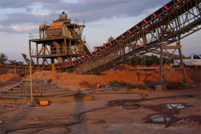 Zambia's EAZ backs the Mines Minister's directive to Mopani Copper Mines