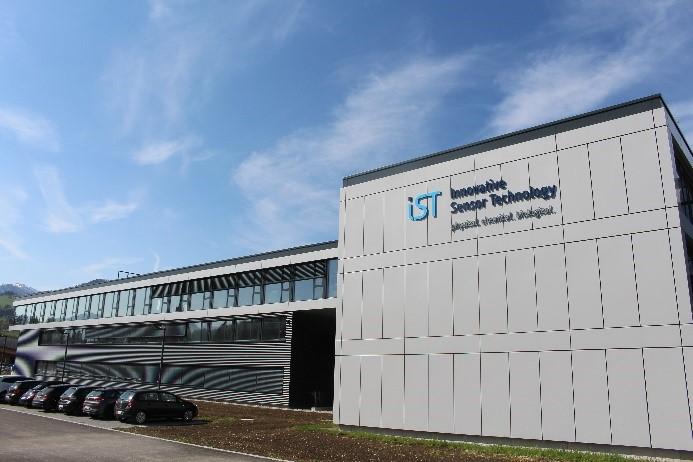 Endress+Hauser invests in sensor technology