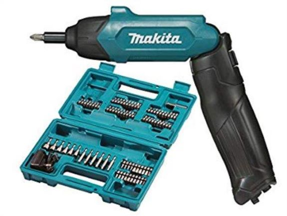 BI offers Makita cordless power-tool solutions from mining to agri