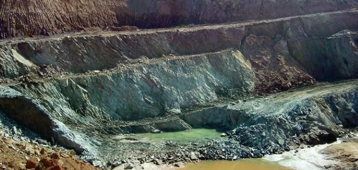 Industry body advises Gemstone mining firms in Zambia to hold mini auction sales