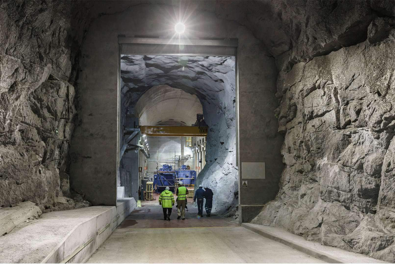 """PwC on Nigeria's mining future: """"continuity in the implementation of the roadmap"""""""