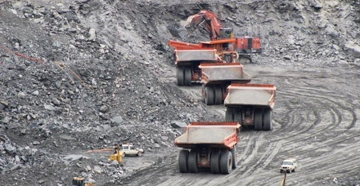 Zambia indebted to major mining companies to the tune of US $215m in tax refunds