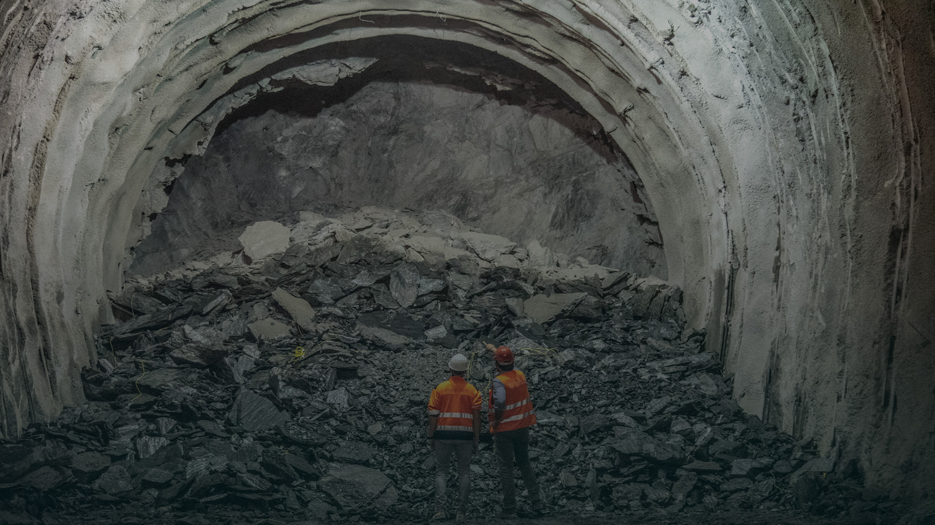 NFCA Africa Mining selects MAXAM as blasting solutions supplier for its underground copper mine in Zambia